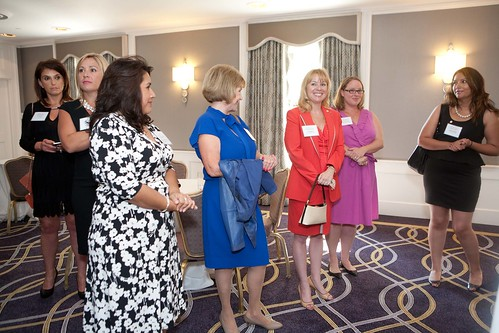 Emerge Celebrating Women Trailblazers Lunch | by Emerge America