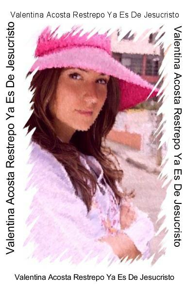 Op Restrepo Map 562460_42147133...