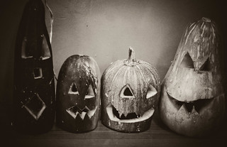 halloween | by ana.gr.