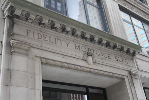 The Canadian Mortgage Rates Cheatsheet