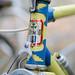 French Fender Day Bikes