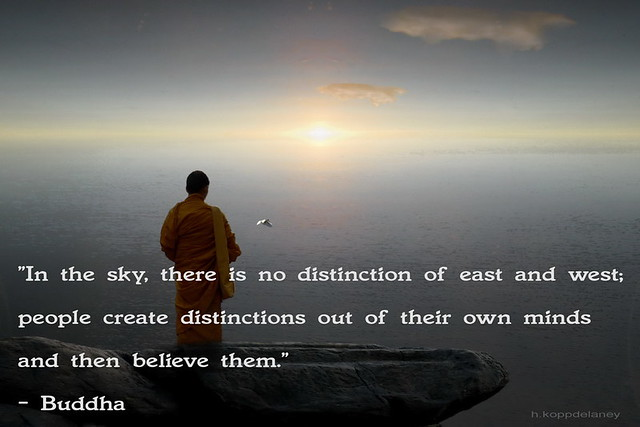 This Is The 62nd Of 108 Buddha Quotes: Flickr - Photo Sharing