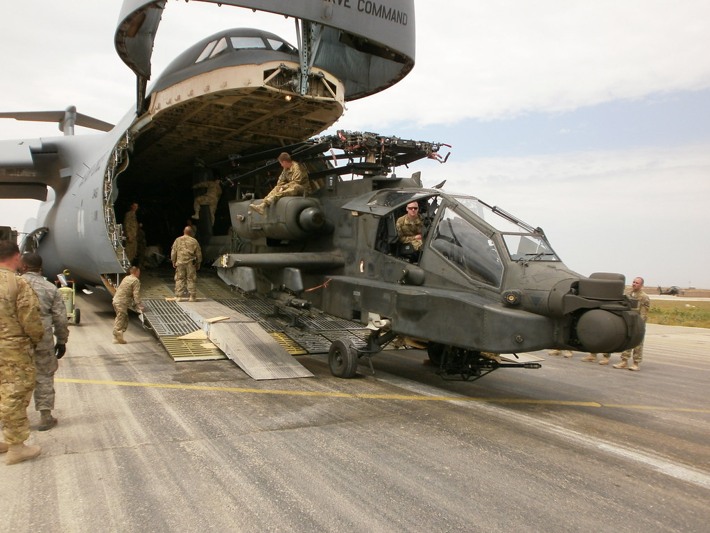 chinook helicopter crash with 8379437509 on 3798 Fcx Le Concept Helicoptere De Bell Presente A Dallas likewise Nhindustries Nh90 Multi Role Military Helicopter besides Us trump airlines moreover Wel e to arma iii heres how you can get started as well 329.