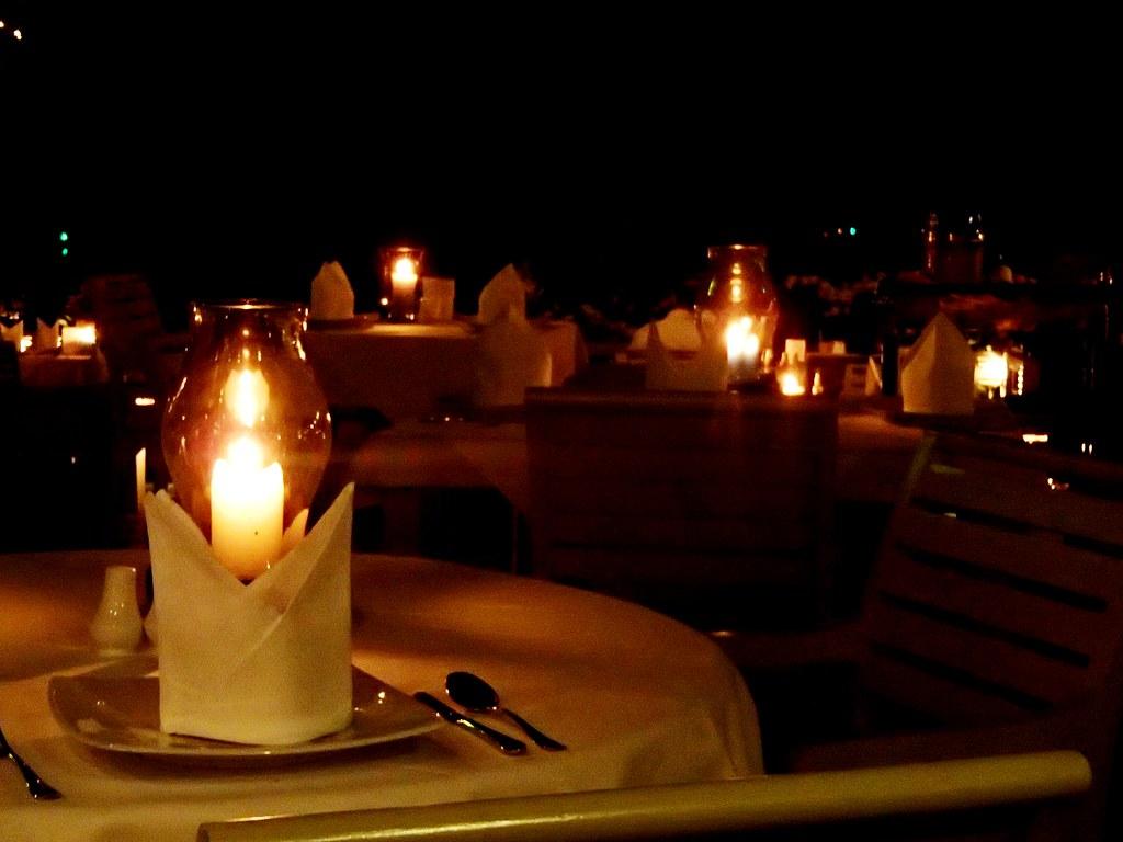 Romantic Restaurants In Collegeville Pa