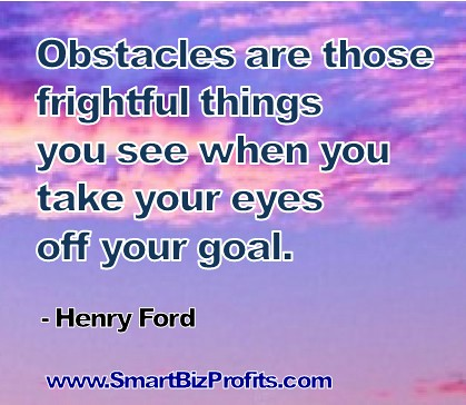 Inspirational Quotes Henry Ford Life Coaching Henry