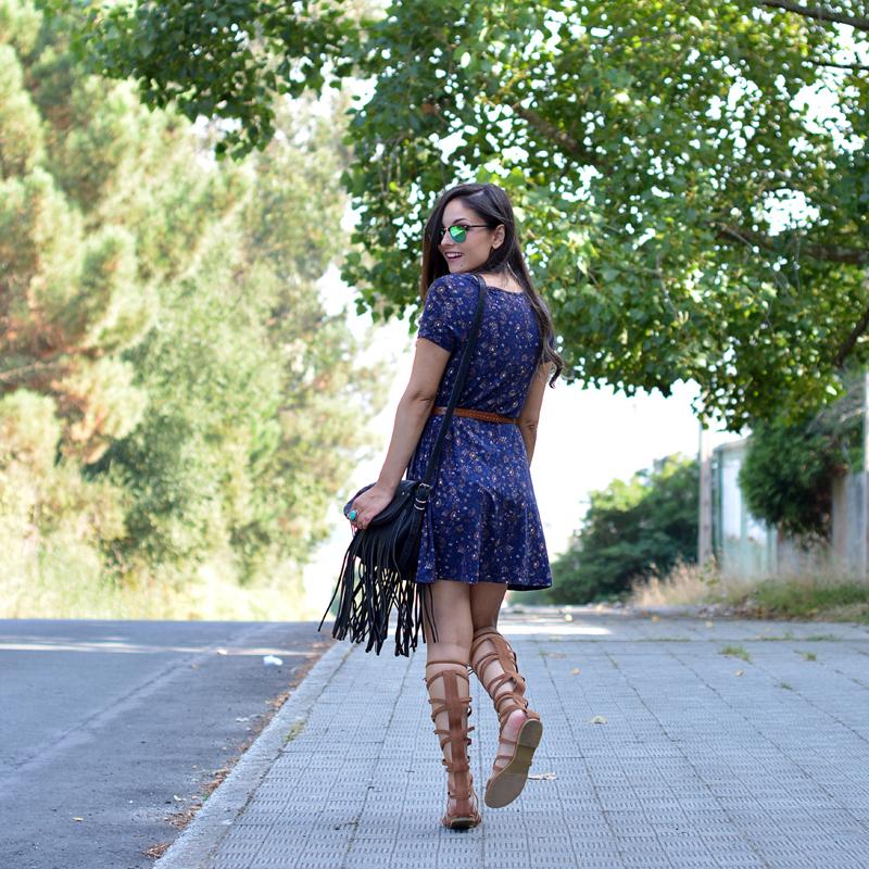 zara_ootd_lookbook_street style_asos_02