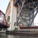 Cleveland's Center Street Bridge