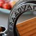 Danish Rye Slicer