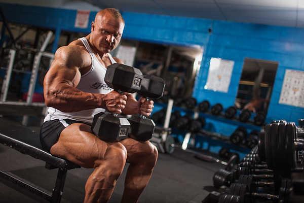 aminotaur anabolic designs review