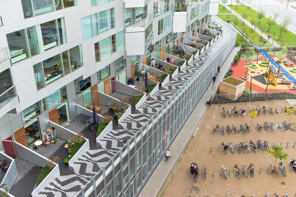 Copenhagen big 8 house murph mccullough flickr for Big copenhagen
