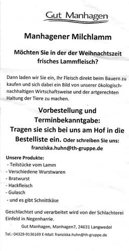 Frau Küchenlatein ~ ankündigung manhagen kuechenlatein com frau kuechenlatein u2026 flickr