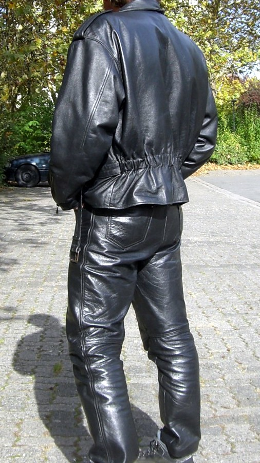 Mens Jackets  Leather Bikers Bomber amp Quilted