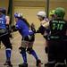 Roller Derby 081