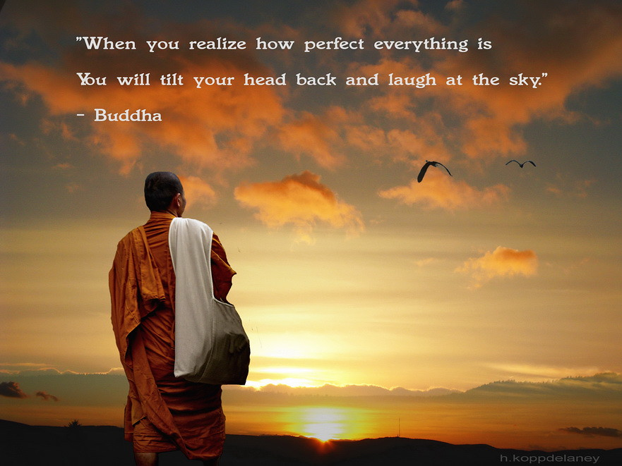 Buddha Quotes: This Is The 62nd Of 108 Buddha Quotes