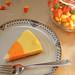 candy corn cheesecake 10