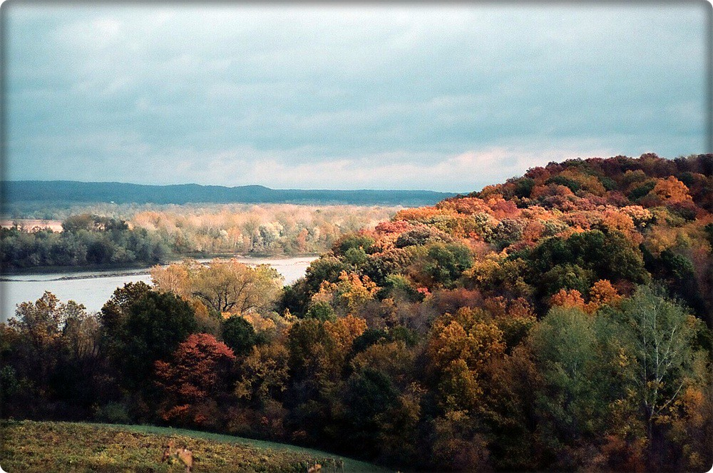 Missouri river valley missouri river valley shot with a mi flickr missouri river valley by stormy sky photography publicscrutiny Gallery