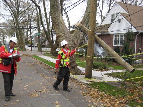 American Red Cross Staten Island
