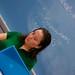 Susan Faircloth Class Spring 2010 47