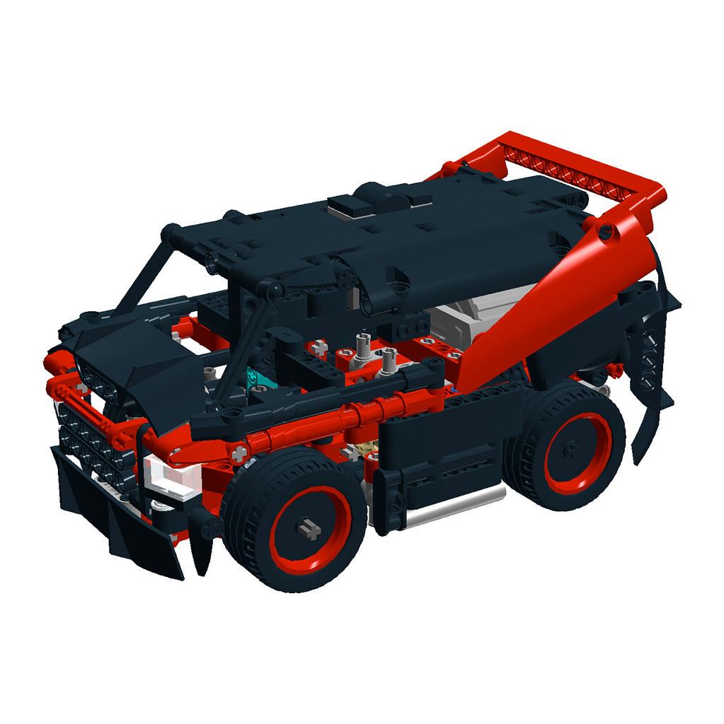 Lego lxf file download