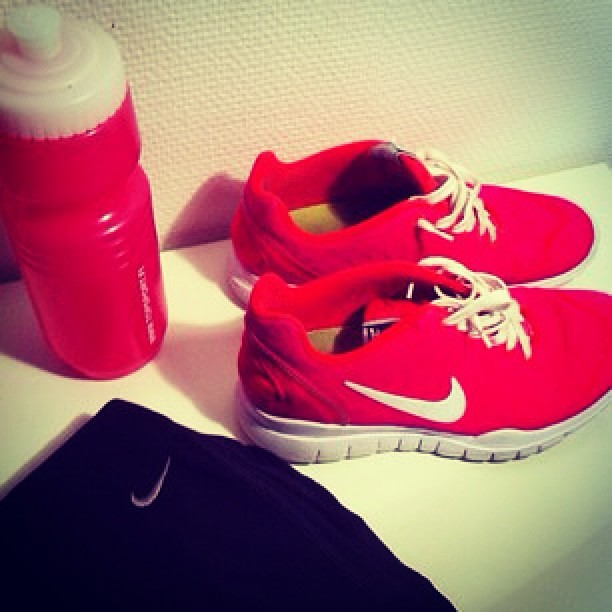 Instagram Shoes Sport Shoes Nike Fashion Style Flickr