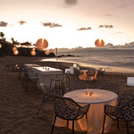 W Retreat & Spa - Vieques Island—Beach event