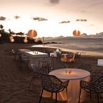 W Retreat & Spa - Vieques Island—Beach event