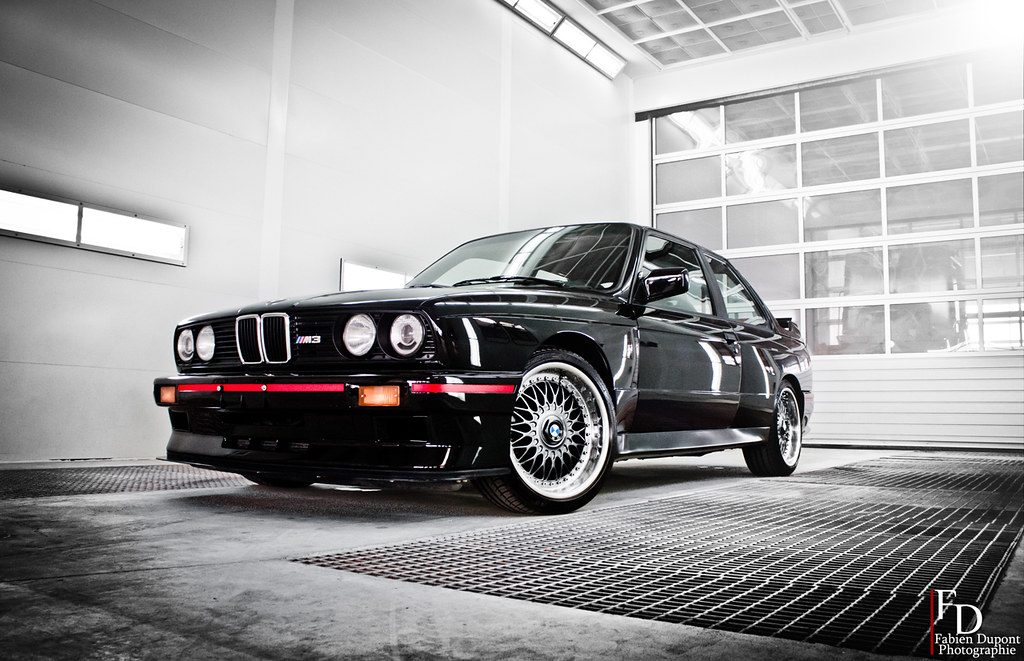 bmw m3 e30 sport evo facebook page fabien dupont. Black Bedroom Furniture Sets. Home Design Ideas