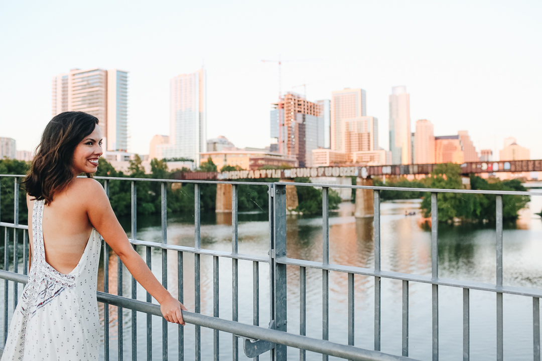 austin texas style blogger, austin fashion blogger, austin texas fashion blog