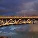 Interstate 99/Aurora Bridge
