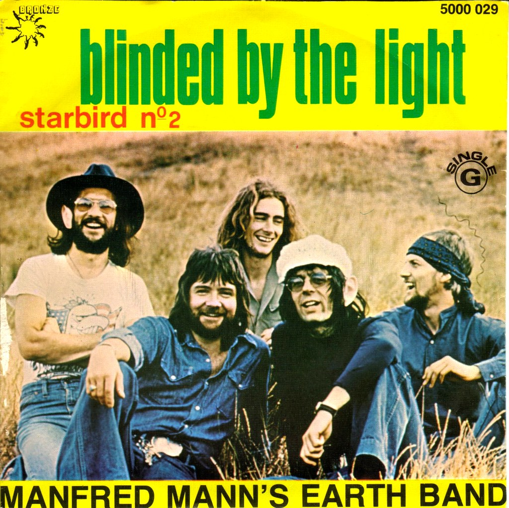 manfred mann single discography Sankt Augustin