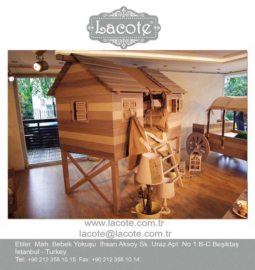 unique kids furniture designs by lacote ocuk odas