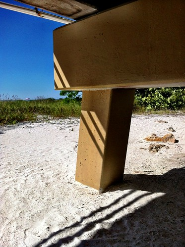Estero Beach Florida Hotels