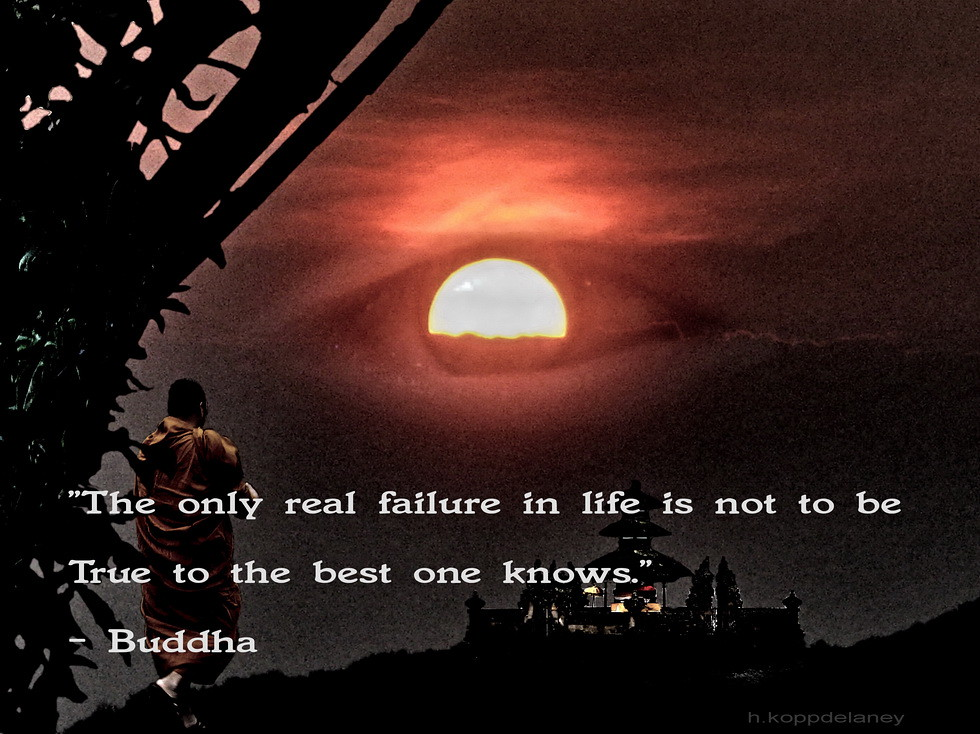 Real Buddha Quotes Awesome Buddha Quote 63  This Is The 63Rd Of 108 Buddha Quotes  …  Flickr