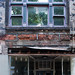 738 Yates Street