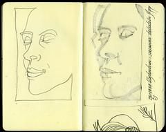 12.1027 Susanne Deirlein aka lilydendron for JKPP by Timothy Schorre