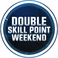 dbl points weekend Dust 514 | by PlayStation.Blog