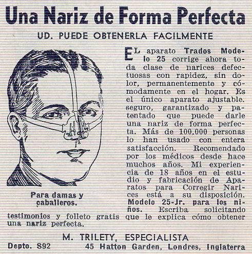 Cinelandia, Tomo XI Nº 1, Janeiro 1937 - 58b