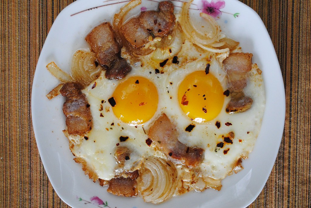 Омлет яиц рецепт фото