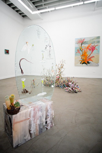Plant Life @ Western Exhibitions | by Paul Germanos