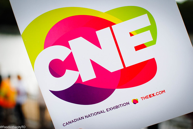 2016: This is what's happening at the CNE!