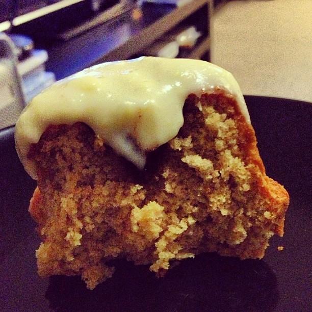 Yahoo Recipes Cakes