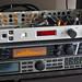 DIY: cirrus 8ch volume control in the Sercona box