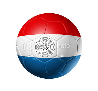Karenni flag | football(soccer) karenni | By: KAWKUTWO ...