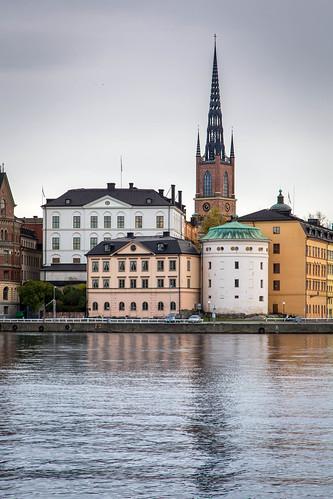 gratis  666 massageskola stockholm