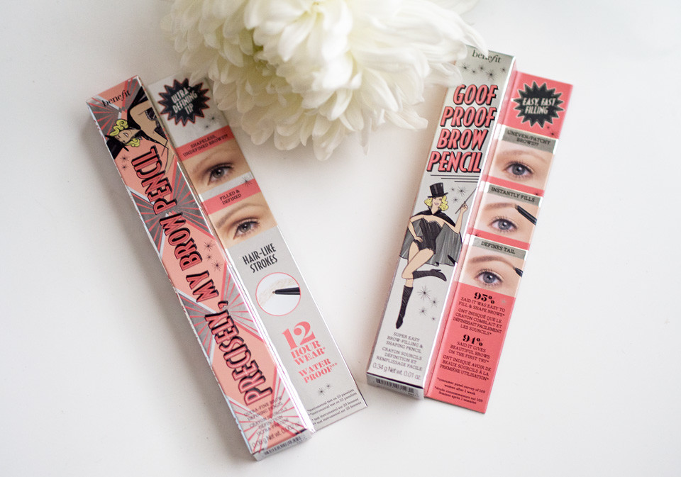 benefit_brow_pencils