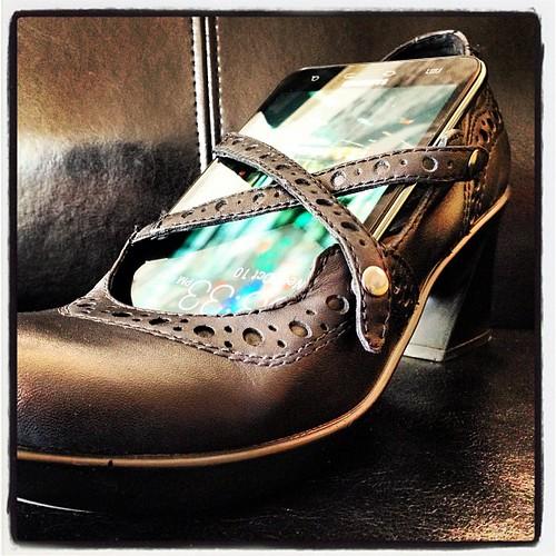 Galaxy Shoes For Sale Vans