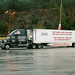 Miltons Truck