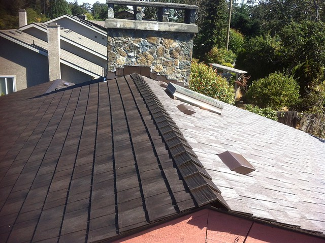 Exceptional They Can Lower Your Roofs Temperature For Over 50 Degrees, Which No Other  Roofing Material Can. Eco Roofing Systems Are The Best Choice For Those Who  Want ...