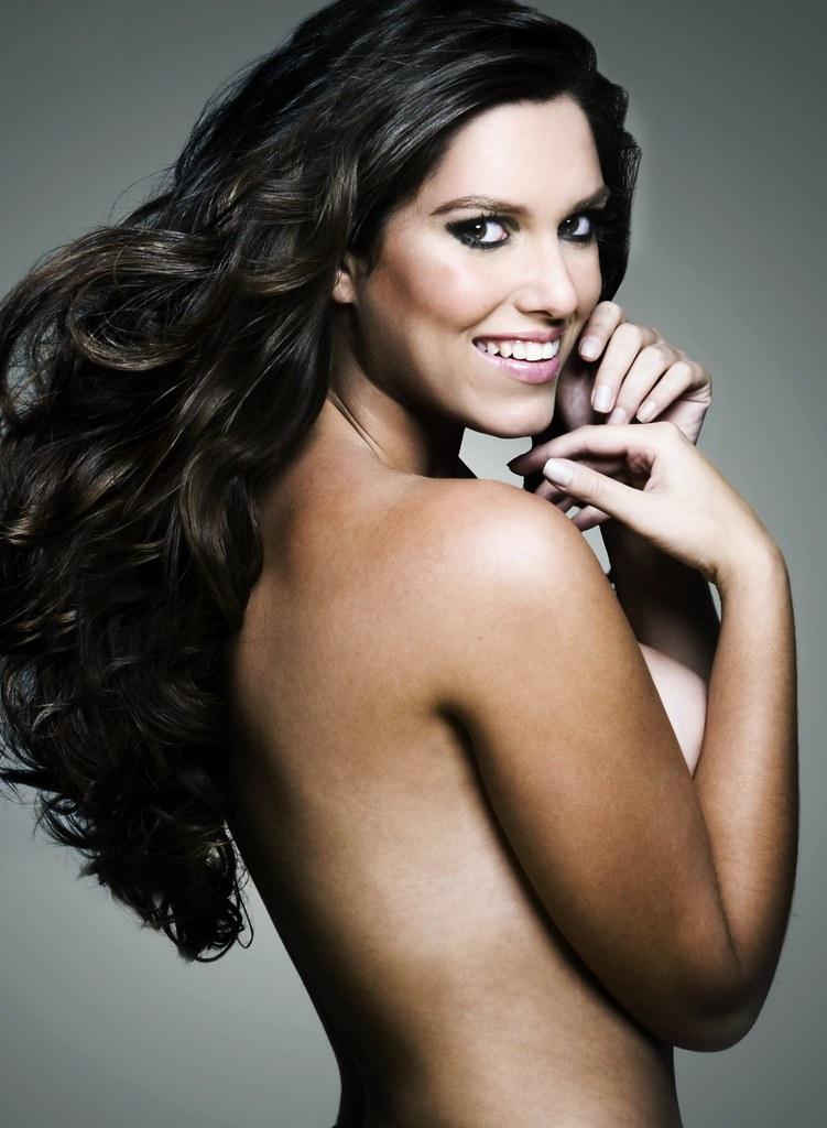 top brazilian italian lebanese actress yasmin mitri flickr
