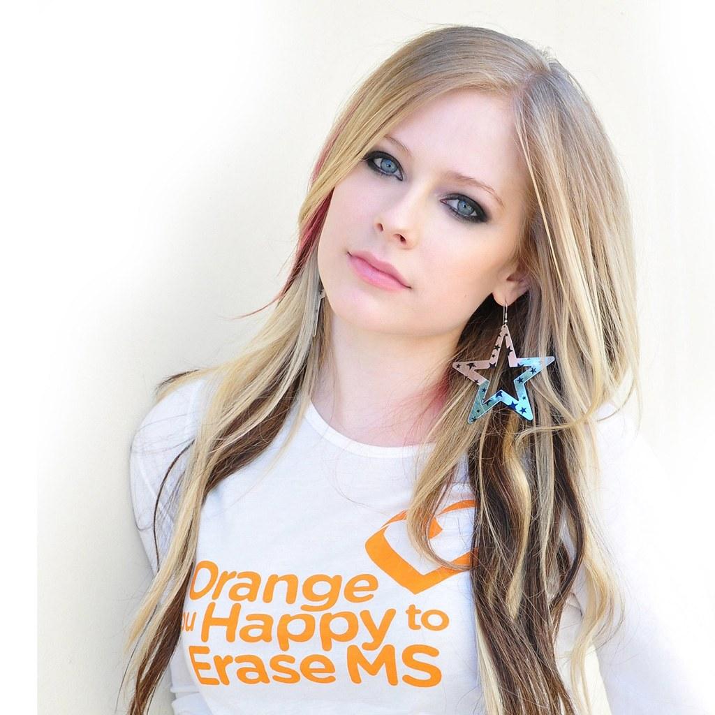 Image Result For Avril Lavigne
